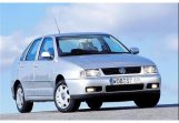2001_volkswagen_polo_classic_40537